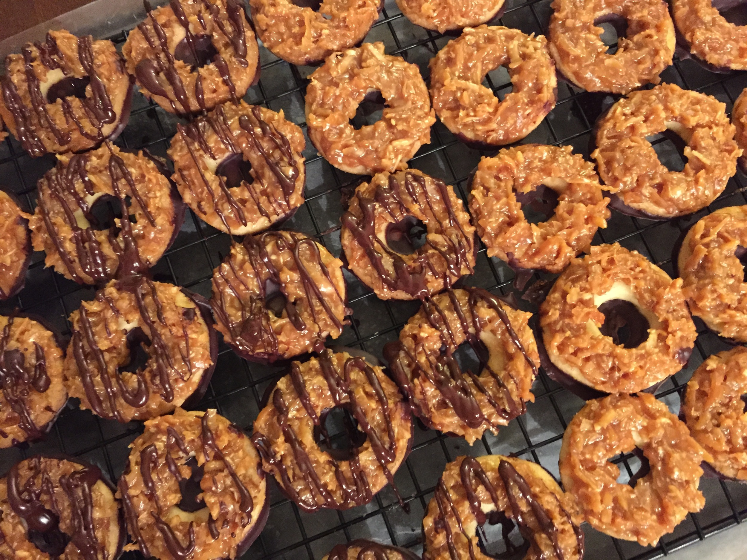 girl-scout-cookie-samoas