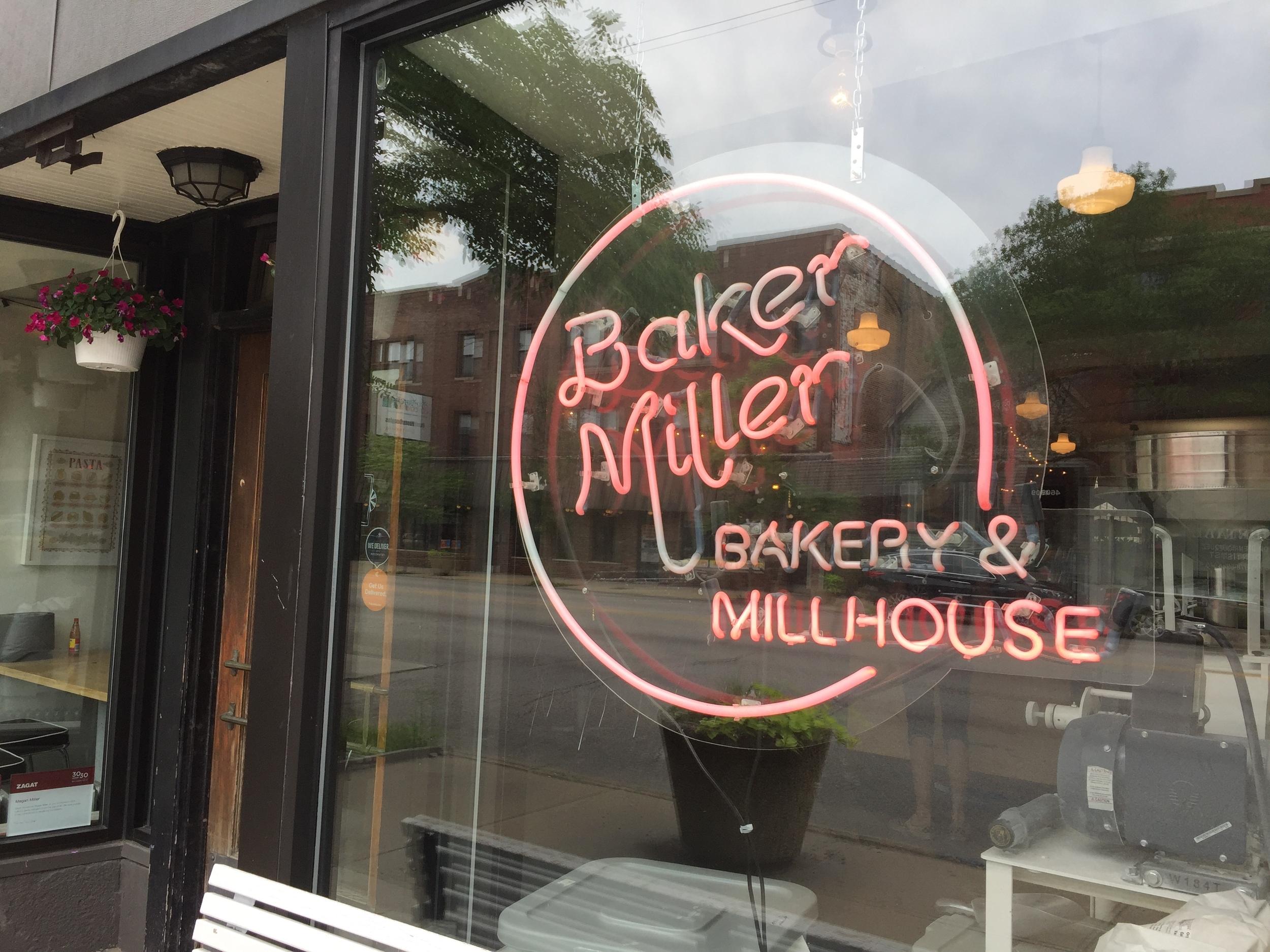 chicago-restaurants-cafe-baker-miller-ravenswood