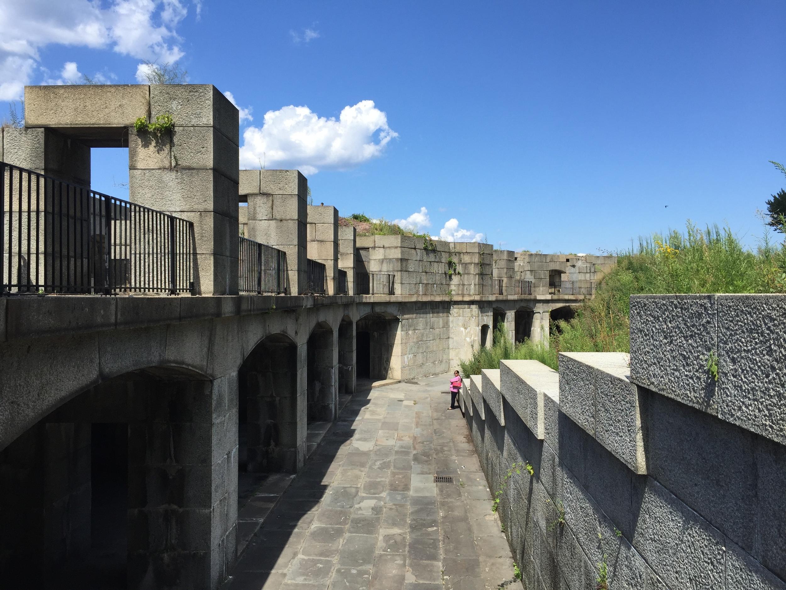 provencal-pan-bagnat-fort-totten-battery