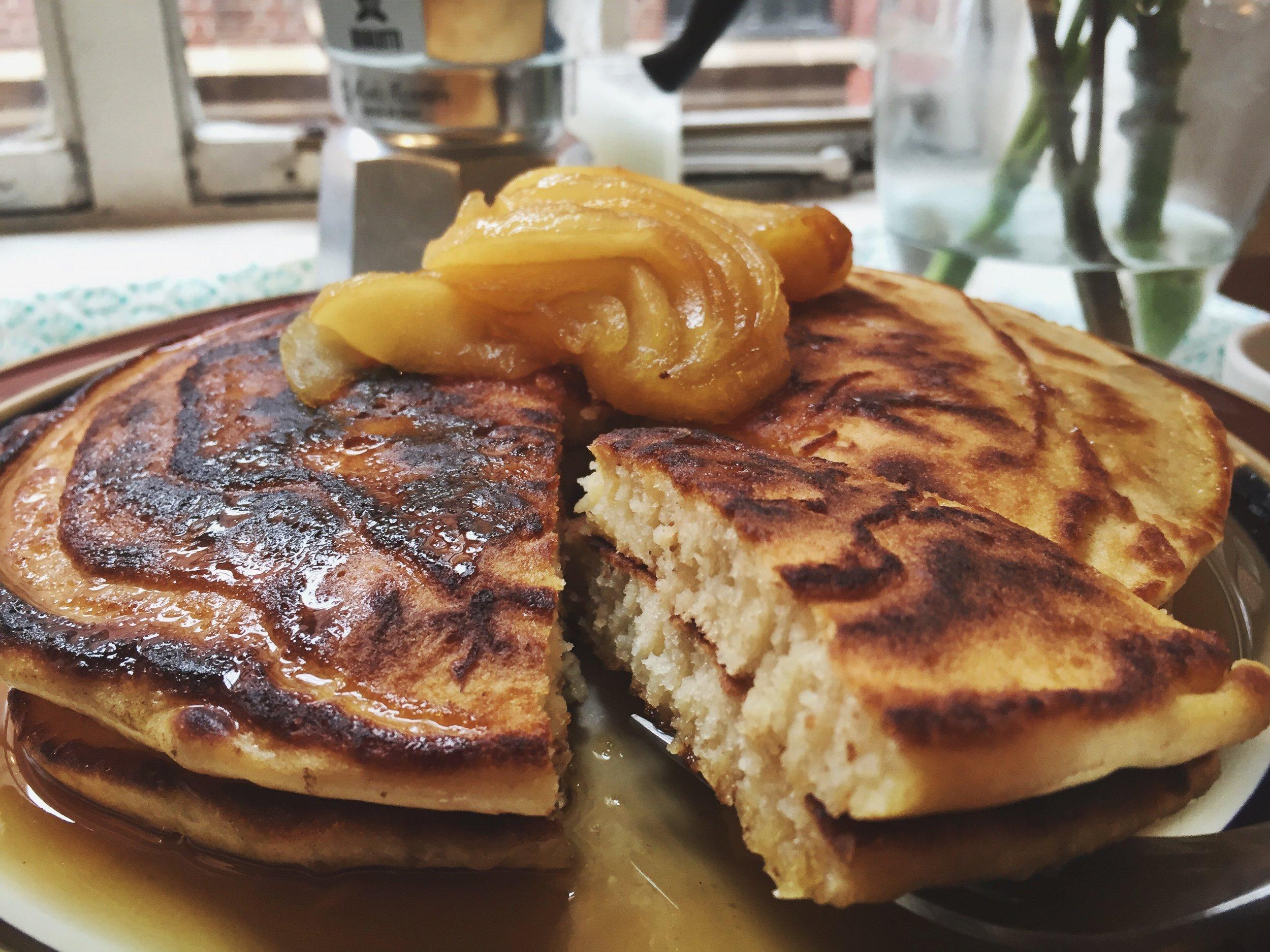 clinton-street-baking-co-pancake-maple-syrup-close-cut