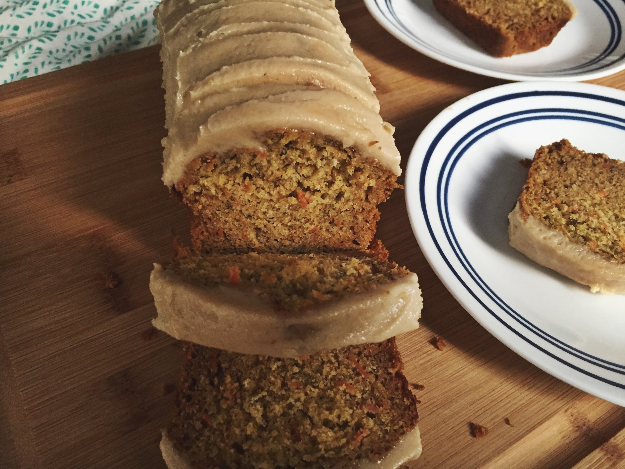 banana-carrot-cake-slices-perspective