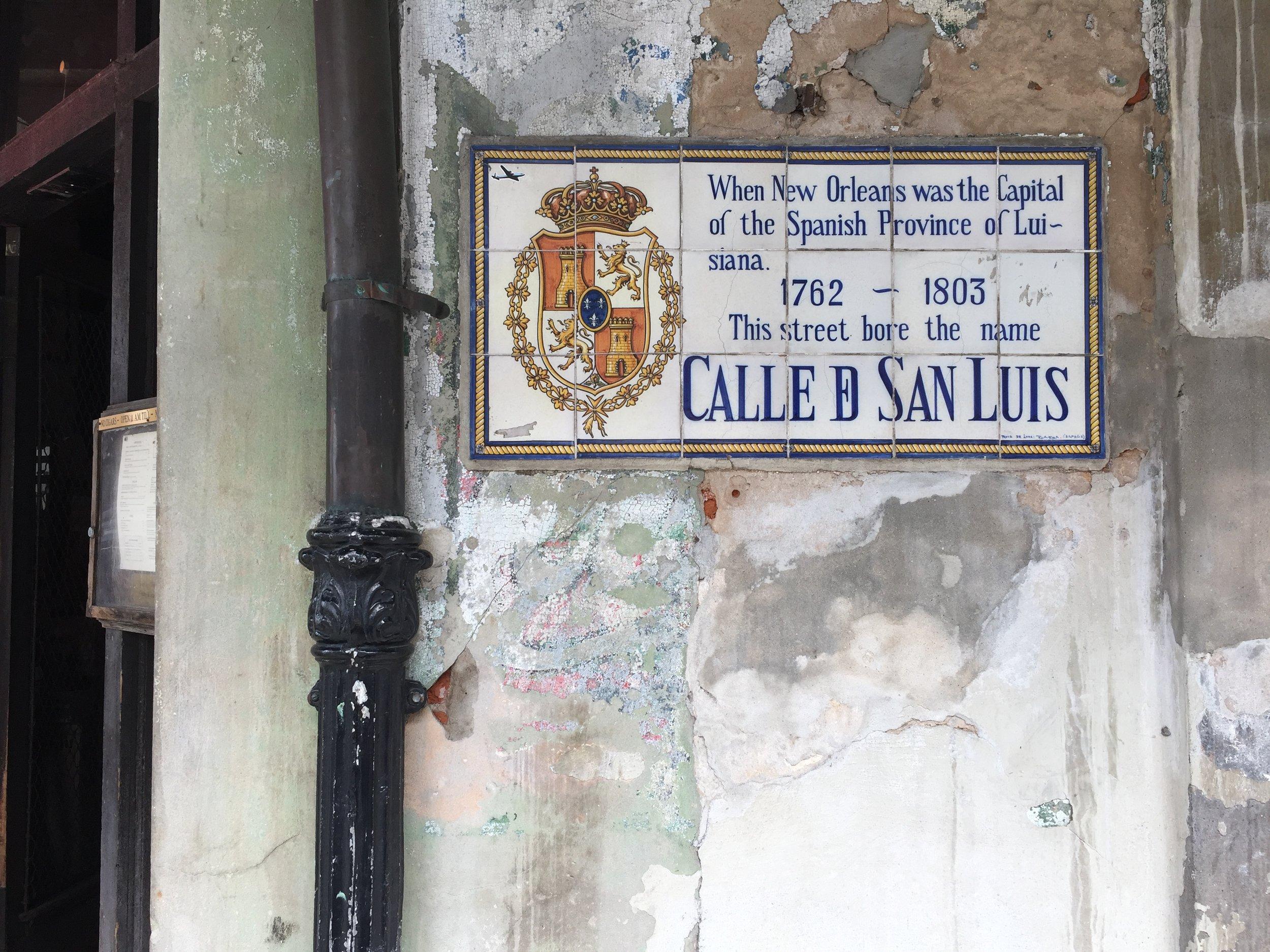 NOLA-french-quarters-street-sigh