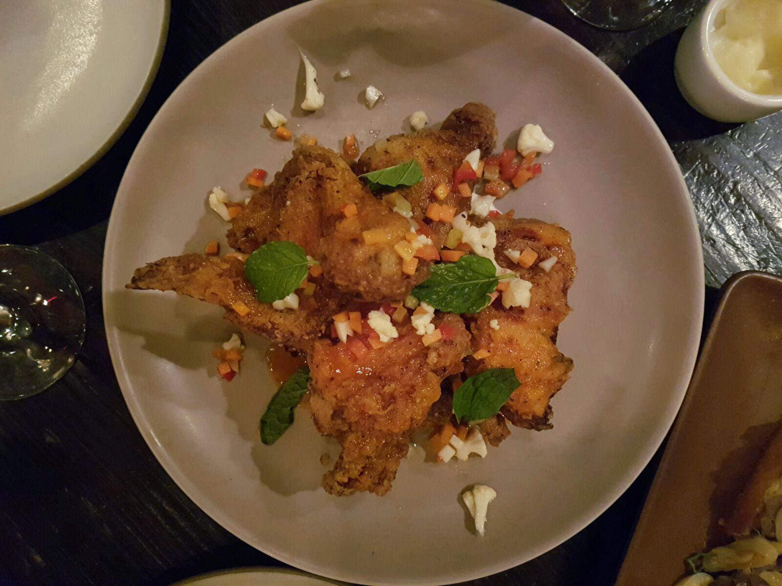 NOLA-magazine-street-coquette-fried-chicken