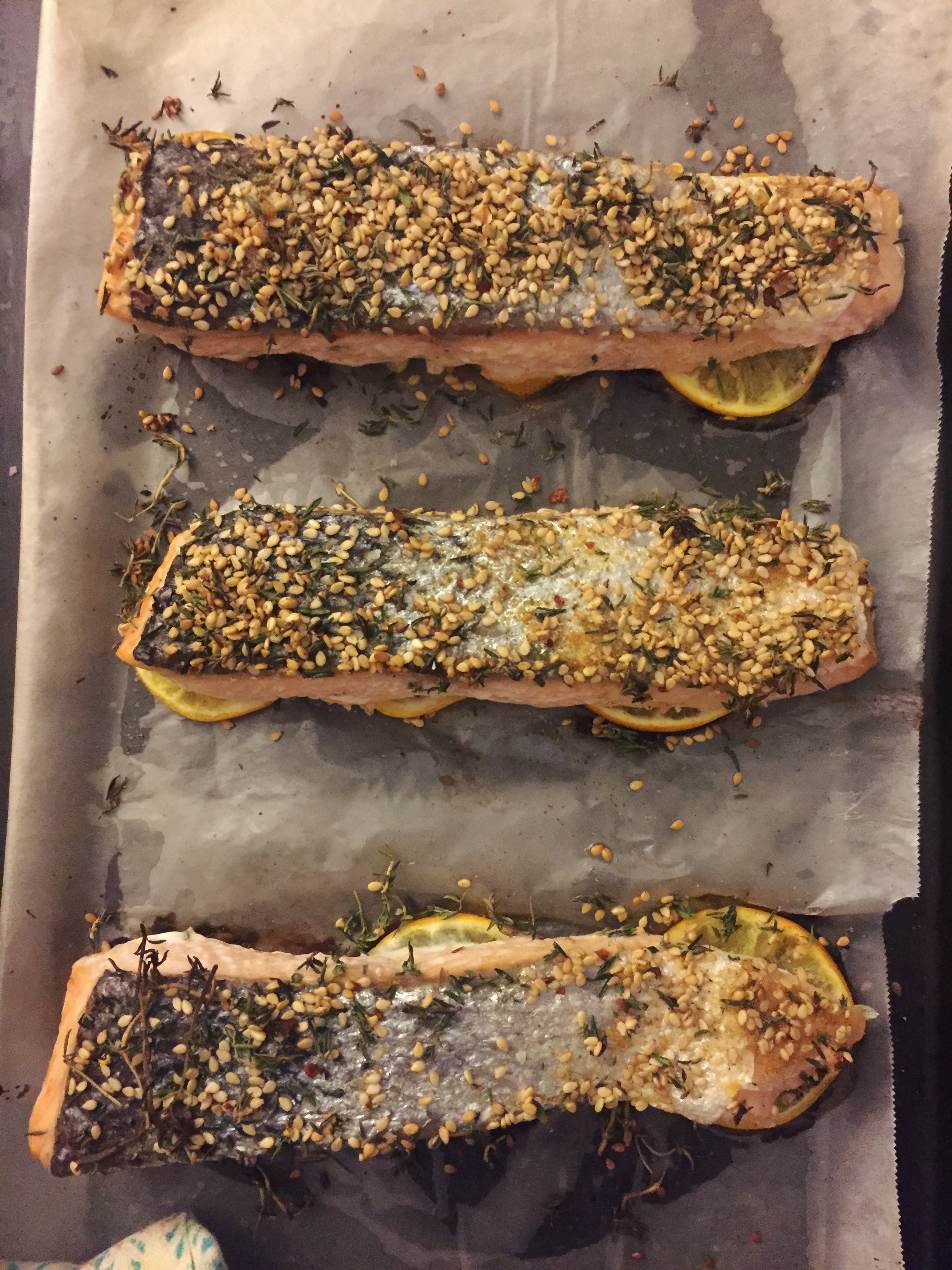 spice-salmon-kebab-grill