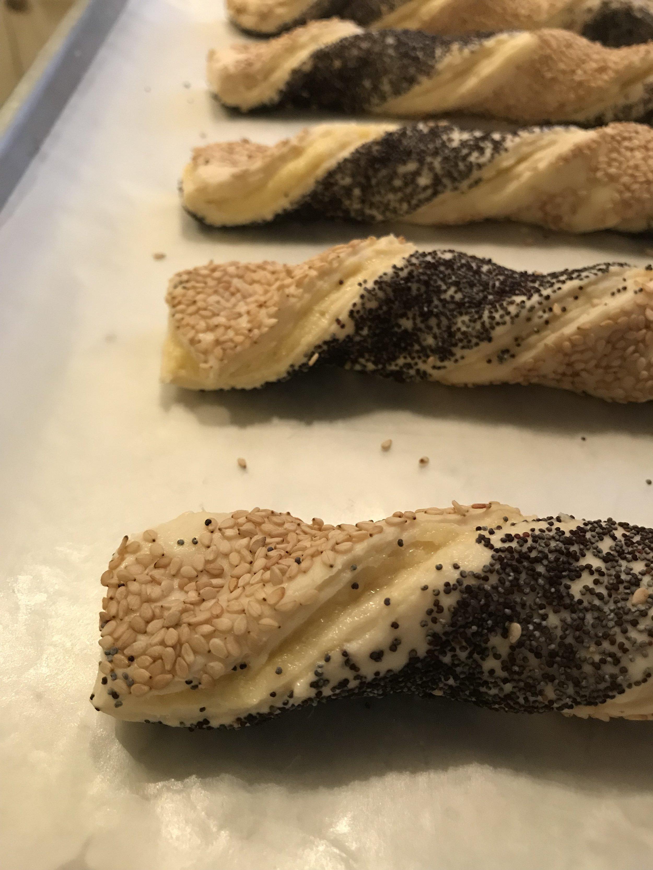 frøsnapper-danish-pastry-copenhagen-lagkaghuset