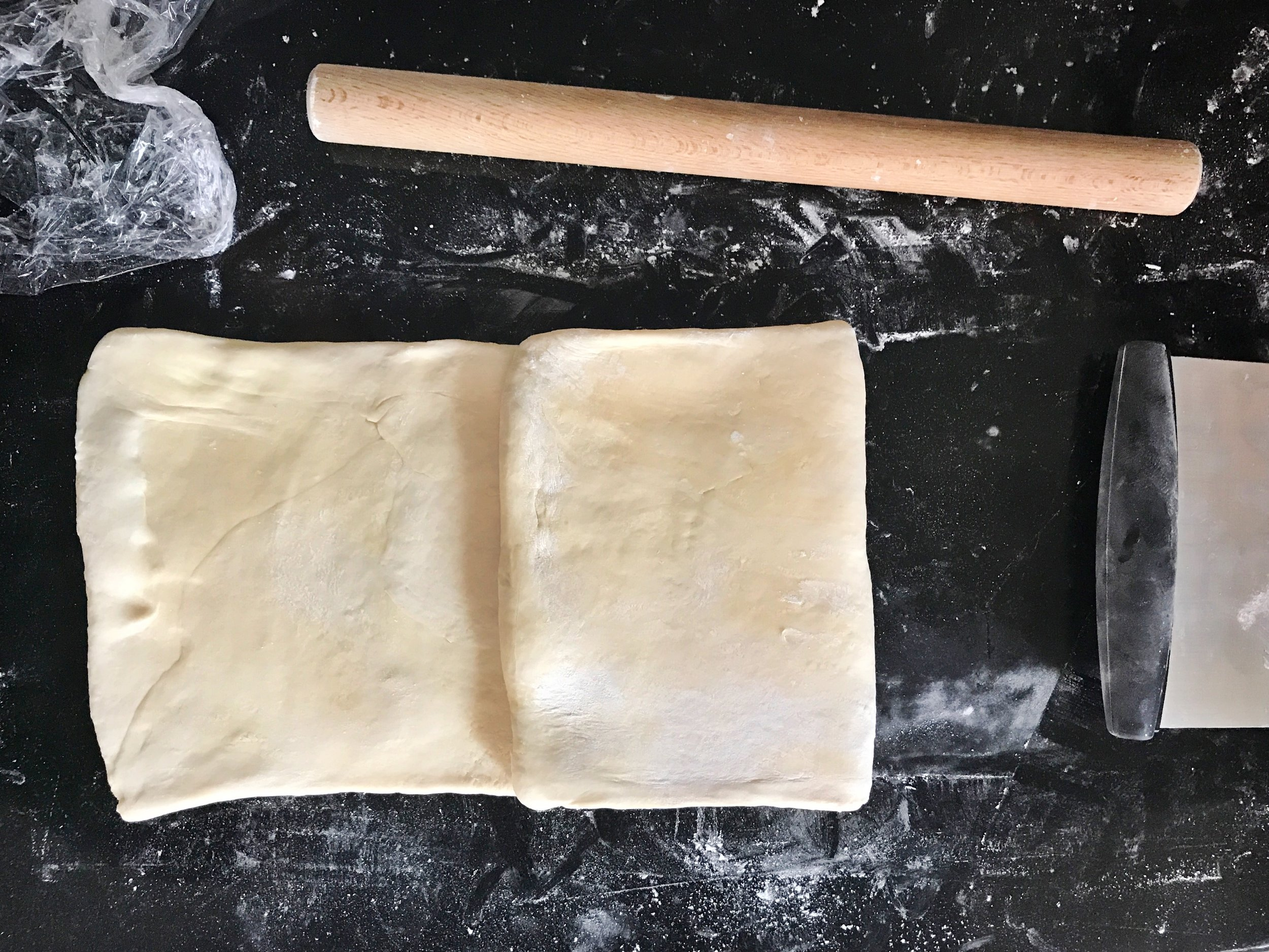 puff-pastry-steps