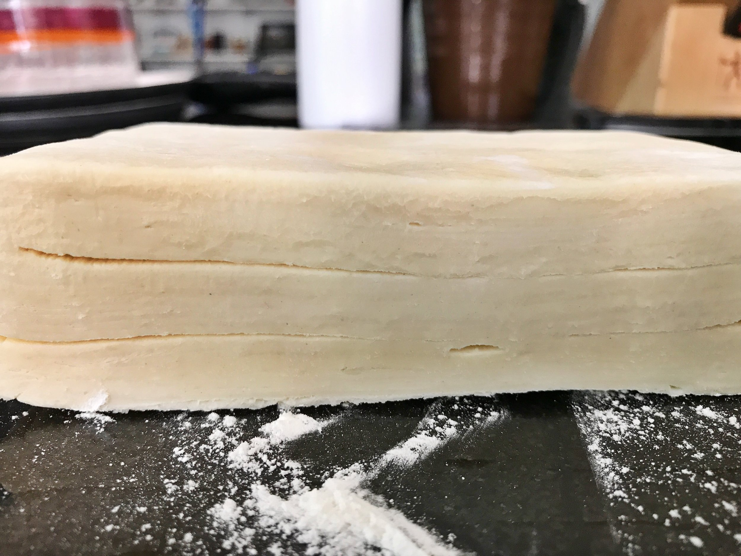 24hourkitchen-kitchen-basics-puff-pastry-layers