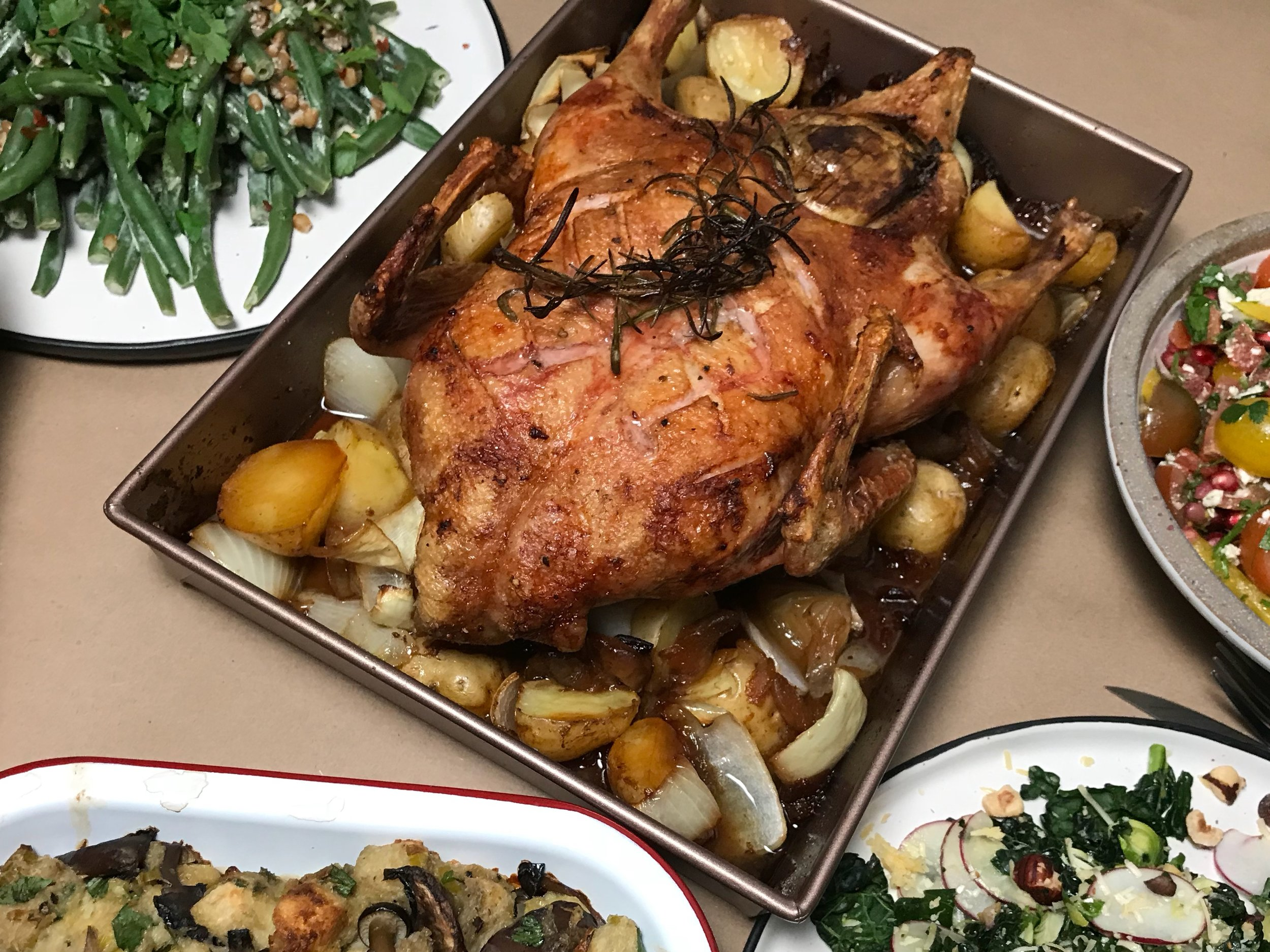 24hourkitchen-roast-duck-bone-broth