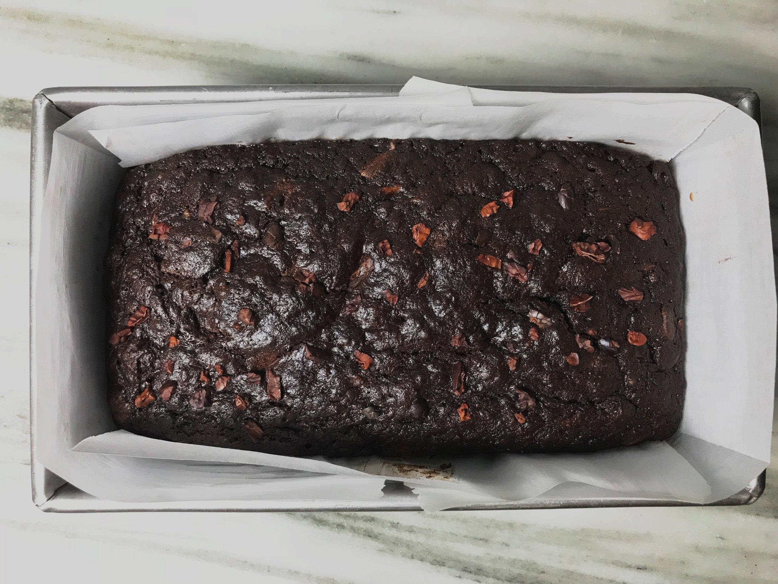 24hourkitchen-double-chocolate-banana-bread