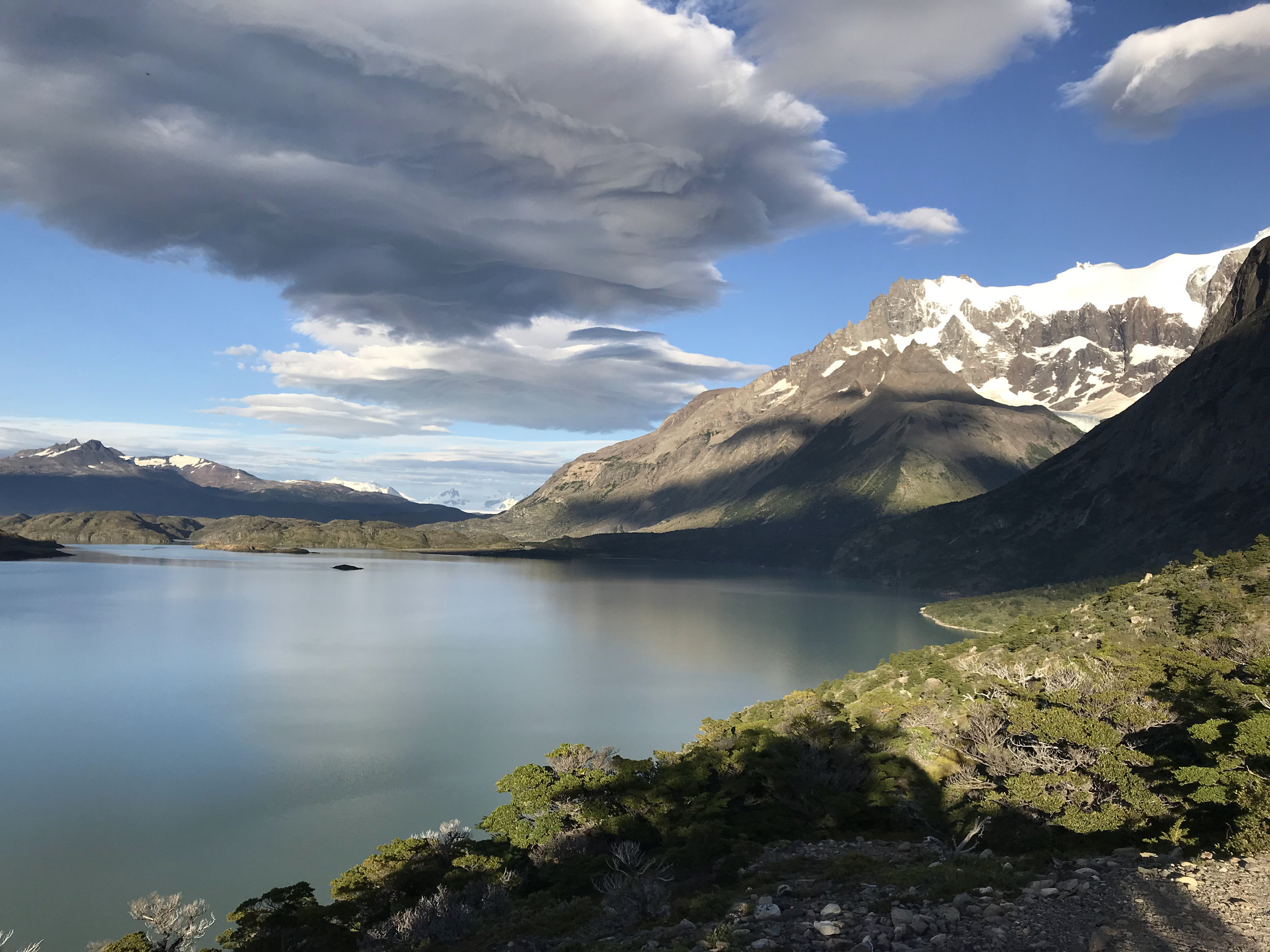 24hourkitchenabroad-guide-to-5day-food-torres-del-paine-wtrek