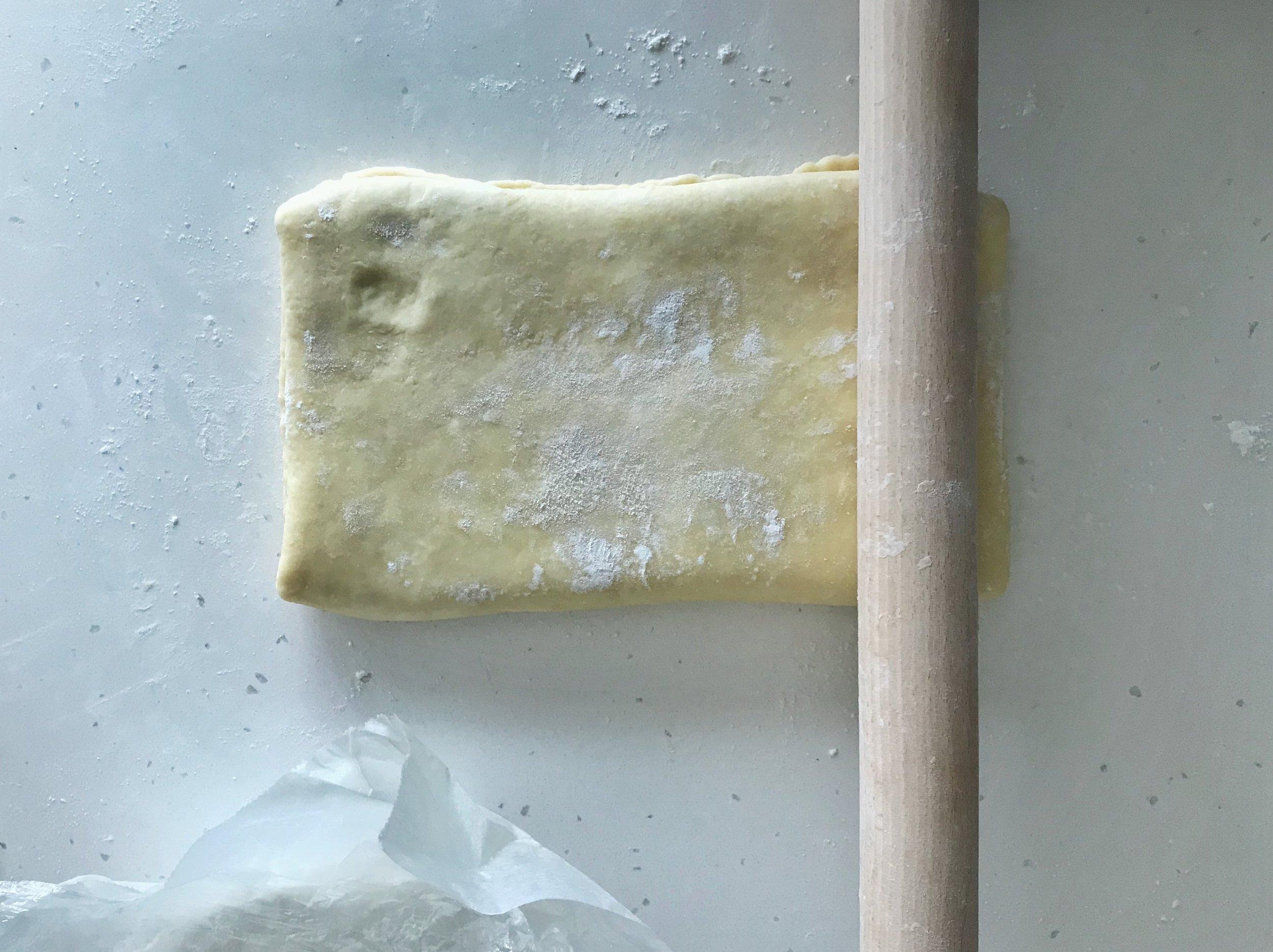 24hourkitchen-kitchenbasics-recipe-danish-pastry-dough-vienoisserie-laminated-snail