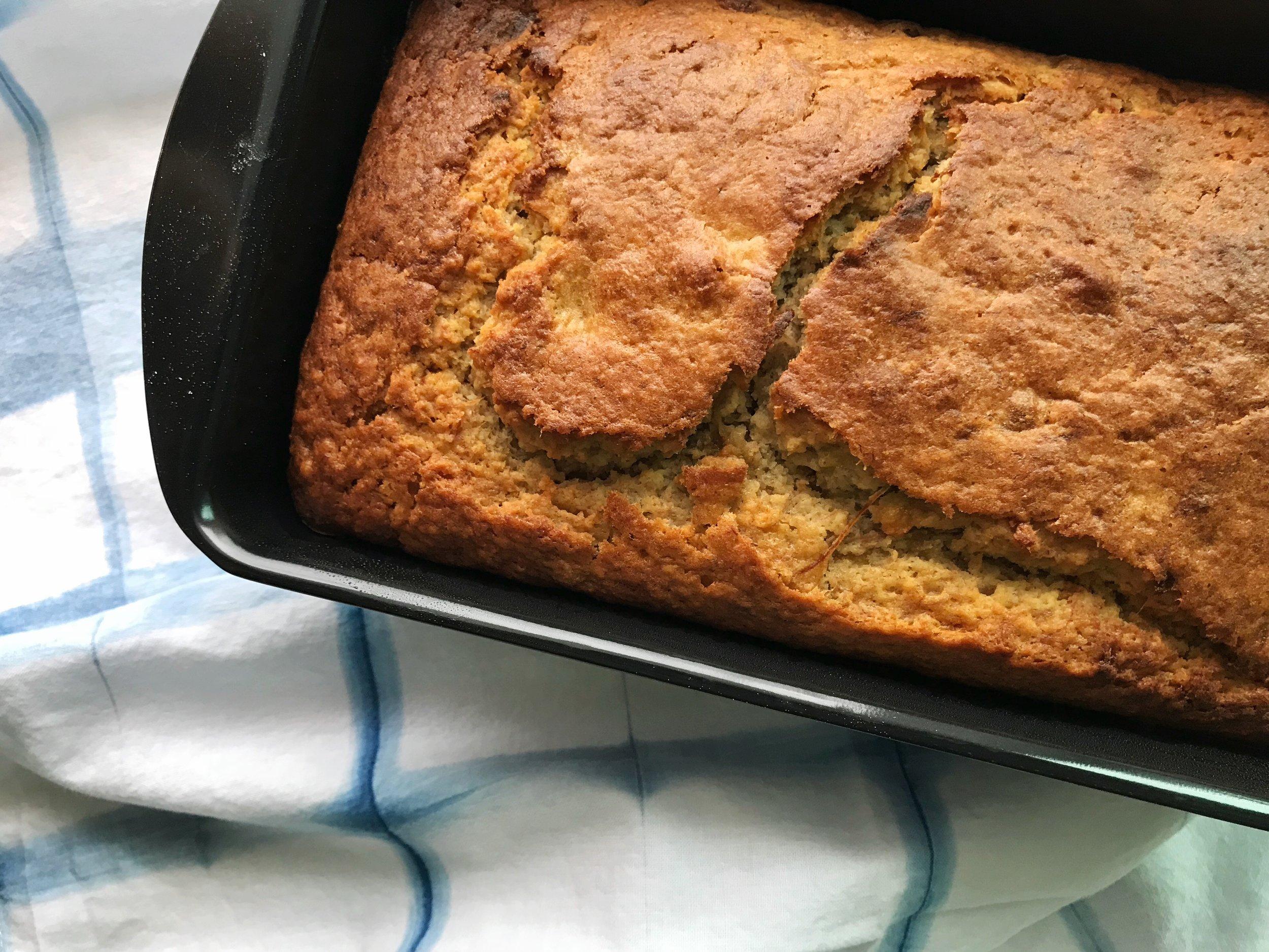 24hourkitchen-recipe-sourdough-banana-bread-1