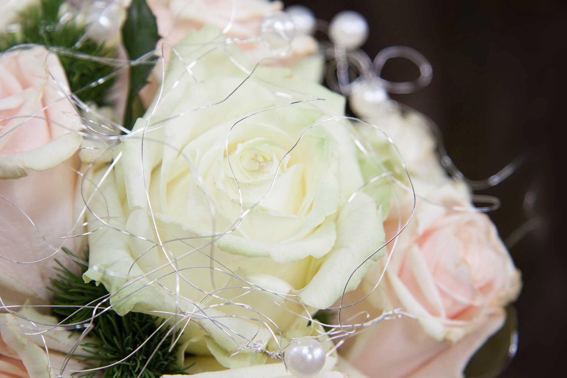 wedding bouquet.jpeg