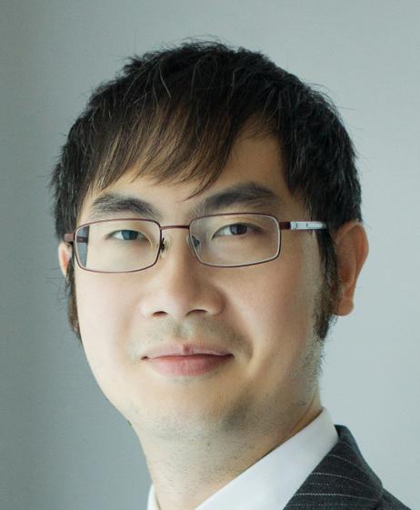 Andy Tan violin.jpg