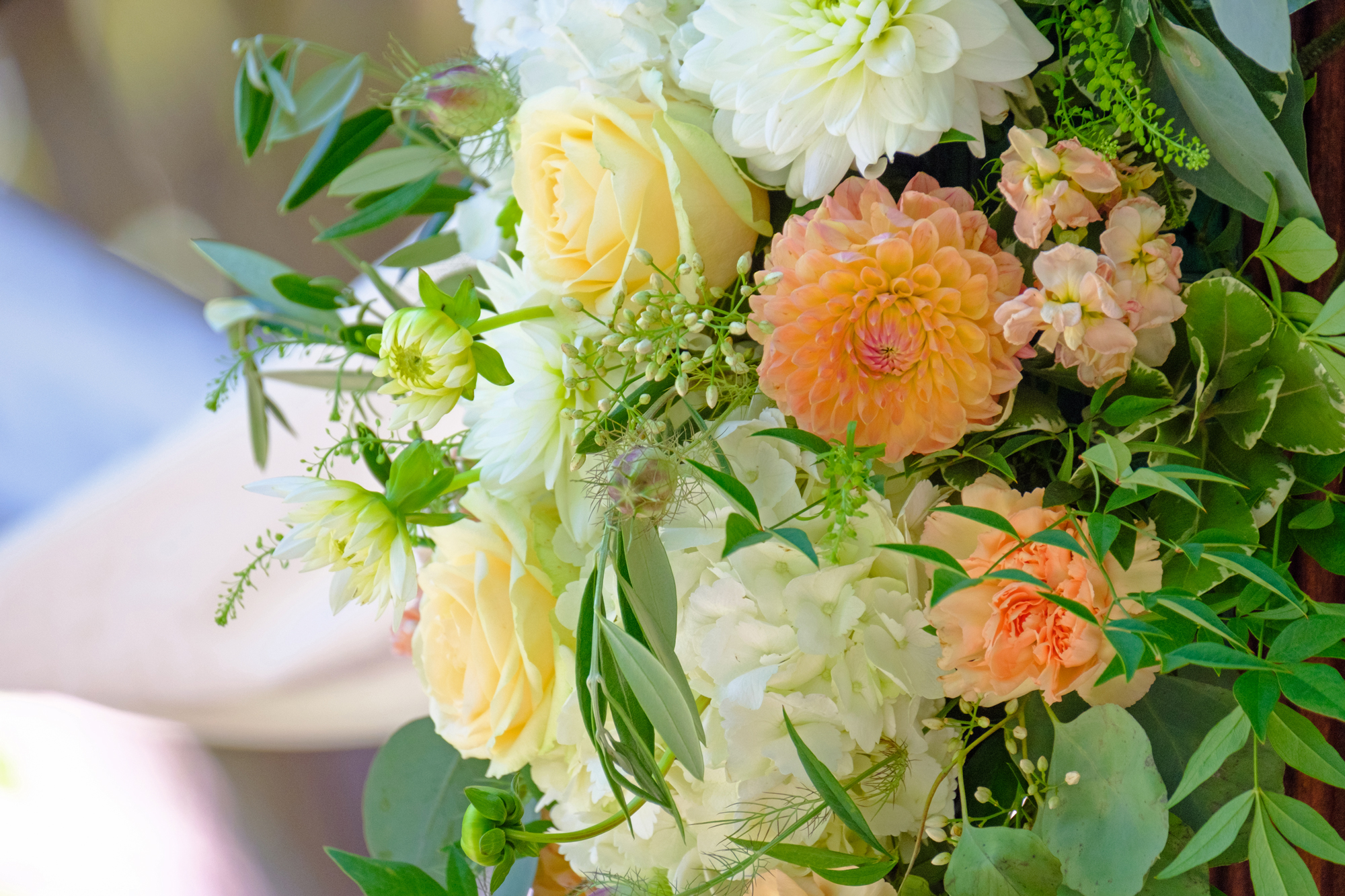 Wedding-Boquet.jpg