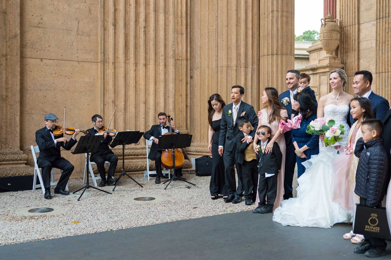 Palace-of-Fine-Arts-wedding.jpg