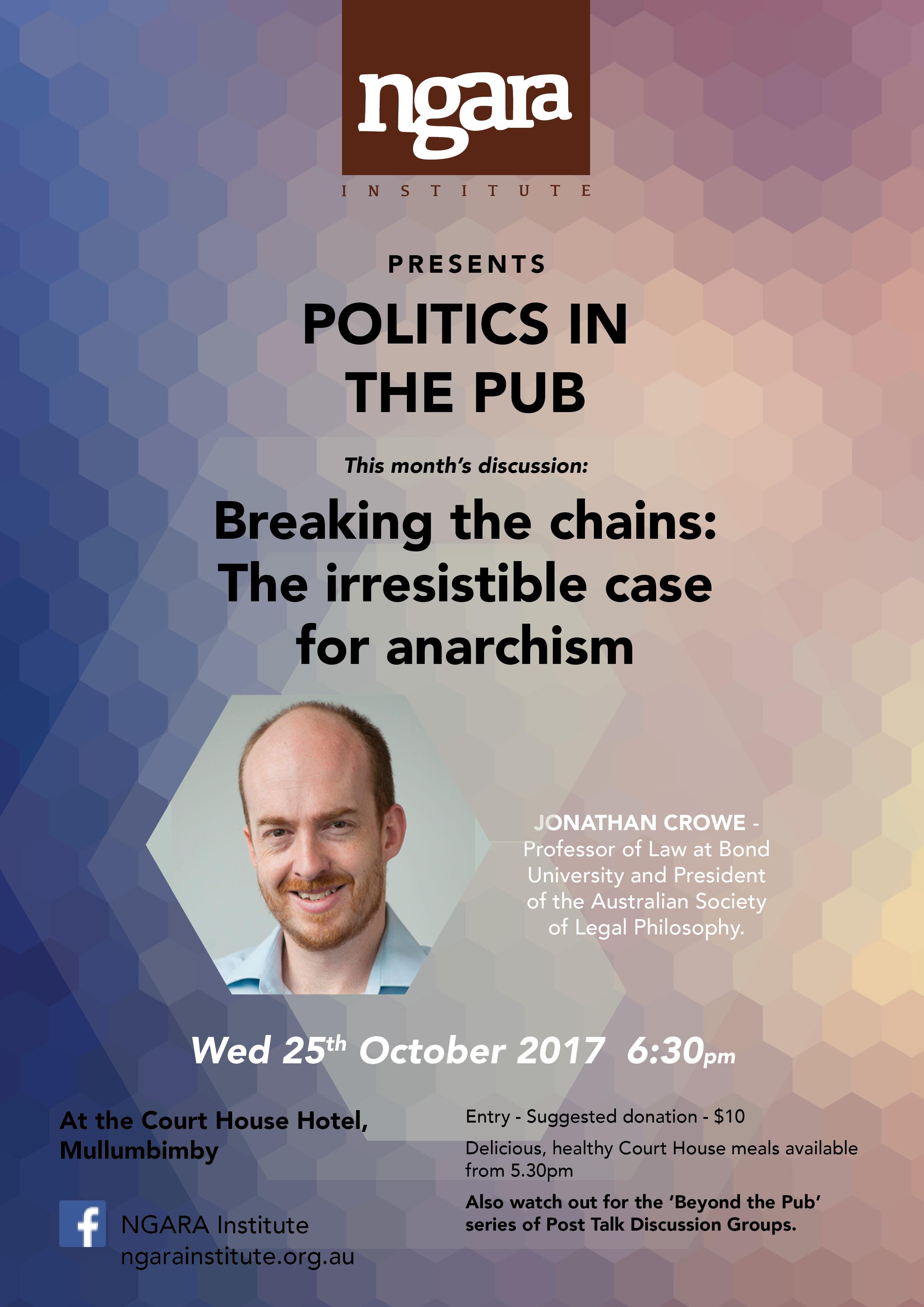 PITP-Sep2017-Chris Graham.jpg