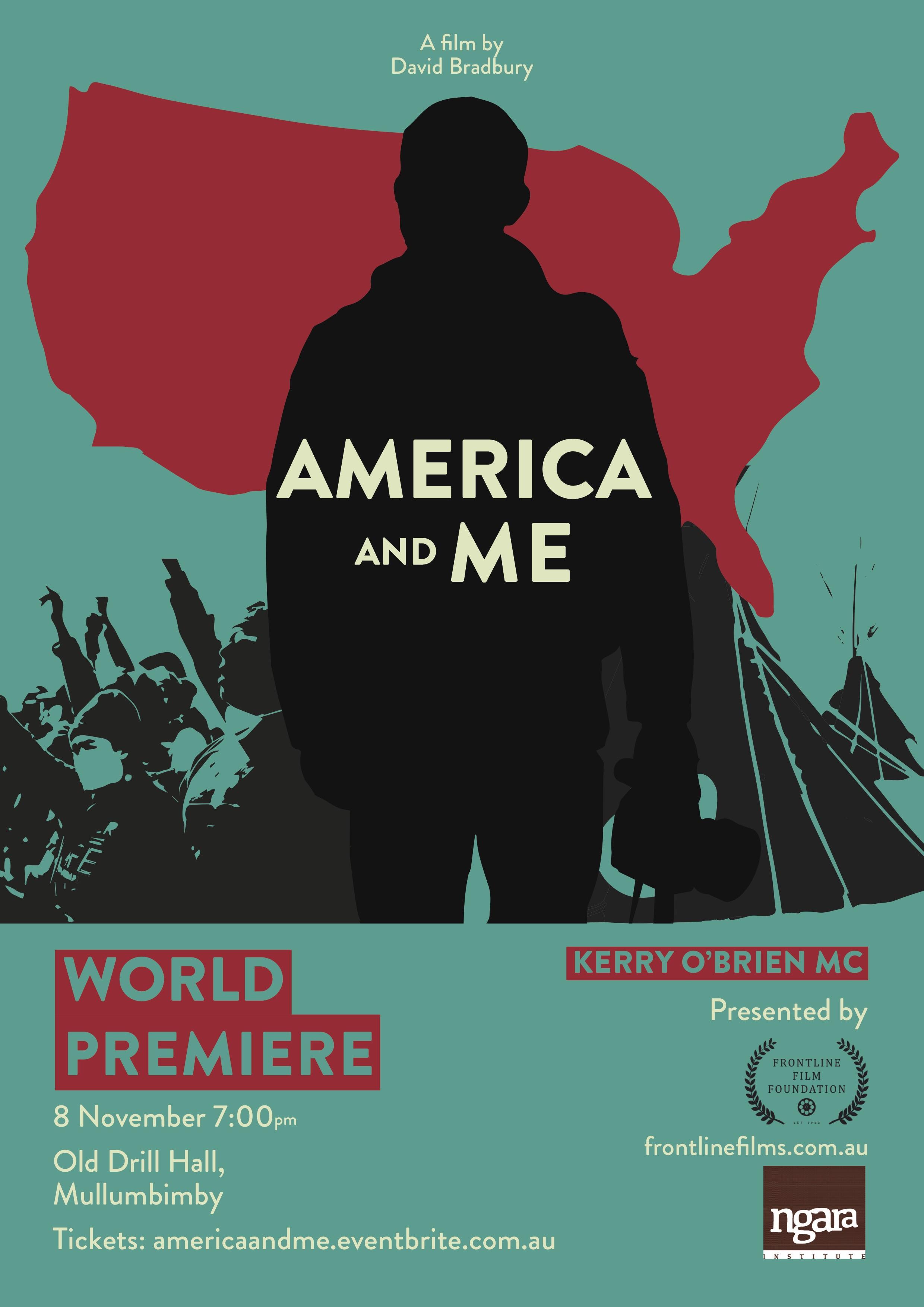America and me-final.jpg