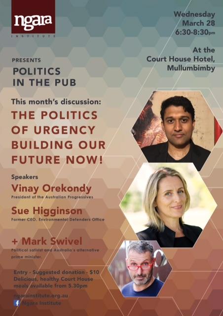 2018 Politics in the Pub March.jpg