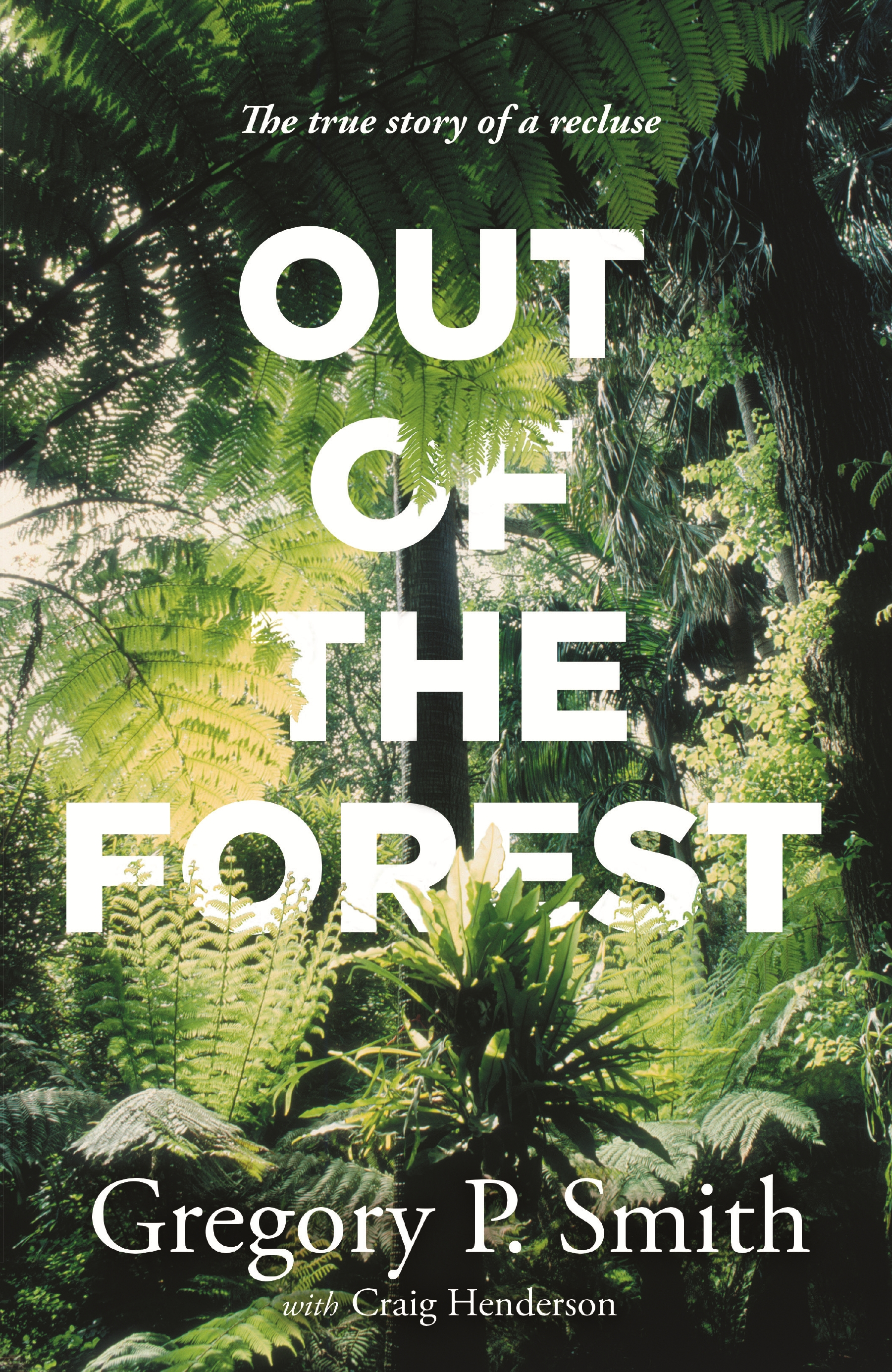Out of the Forest cover image.jpg