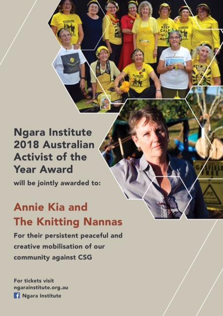 Activist of the year-Flyer-FINAL.jpg