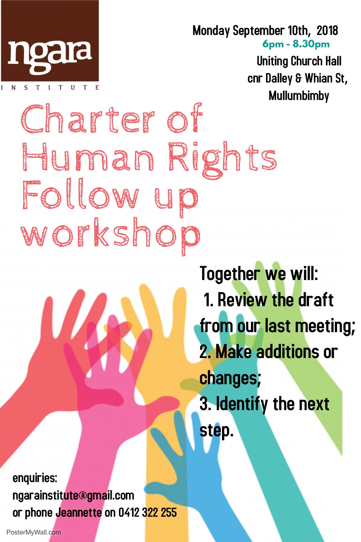 Charter follow up workshop-1.jpeg