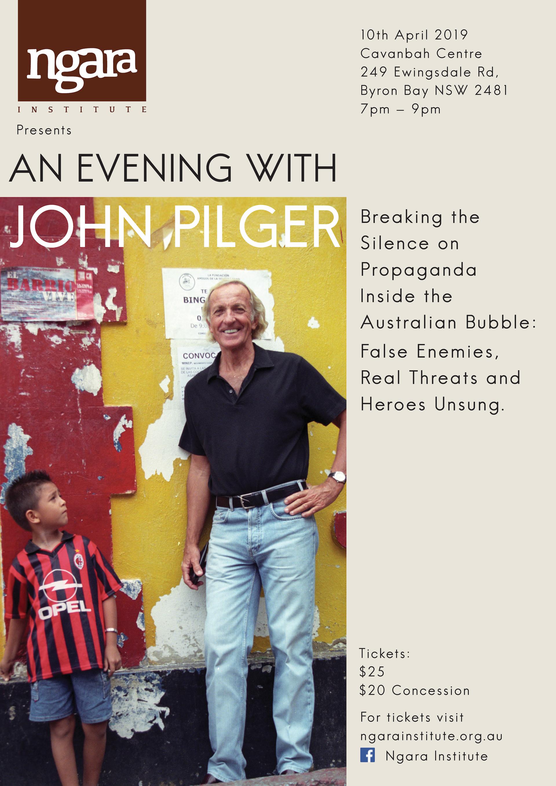 John pilger-new.jpg