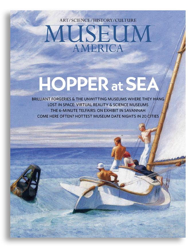 MA-Hopper.jpg