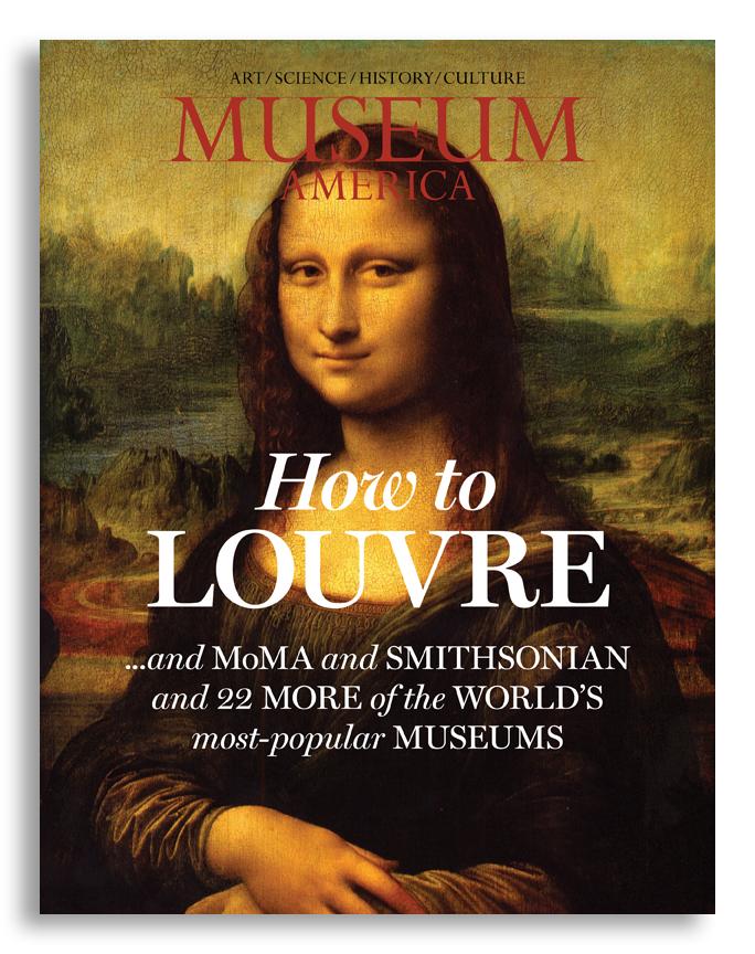 MA-Louvre.jpg