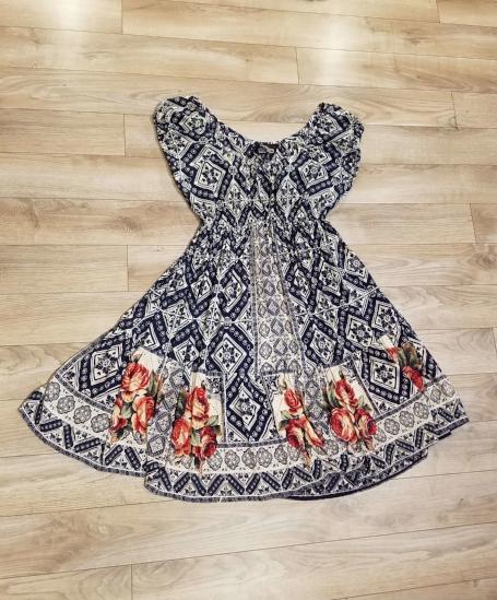 Apple-shape-dress1