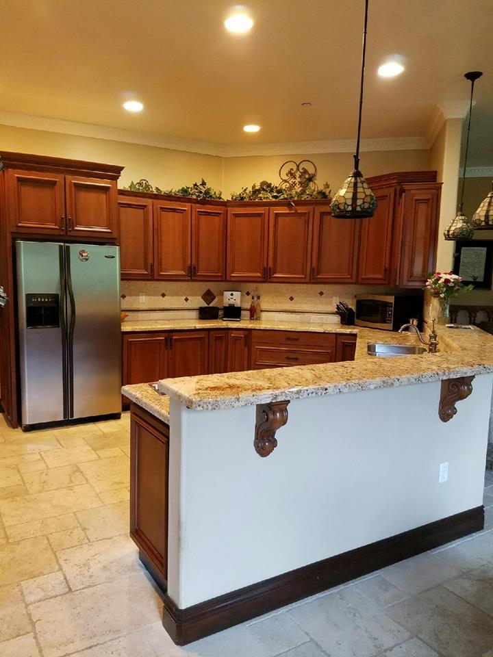 new constr-a-pleasanton-kitchen.jpg