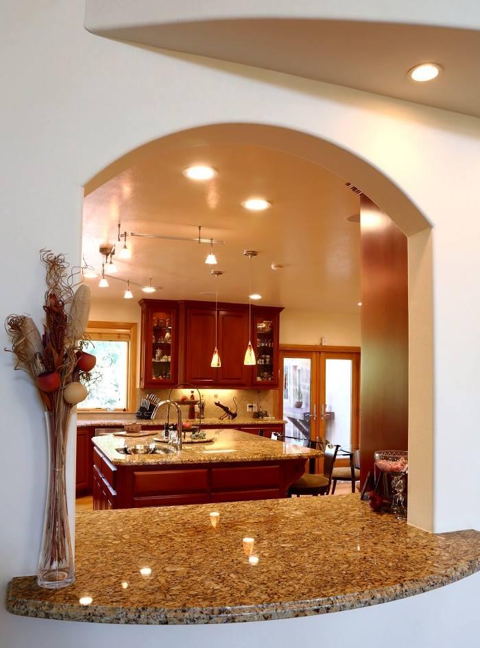kitchen pass through.jpg
