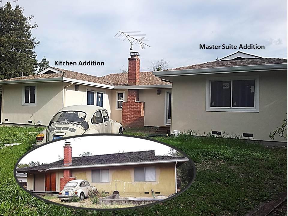 addition-Alamo-kitchen and master.jpg