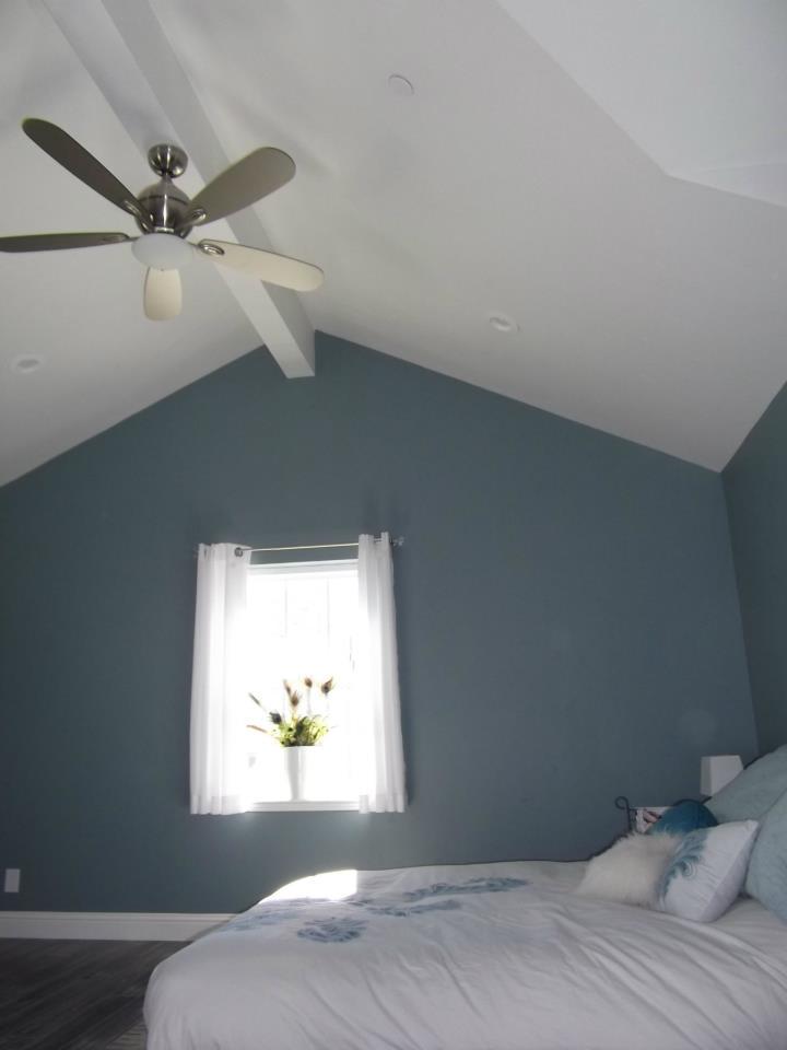 Livermore-motherinlawovergarage-bedroom window.jpg