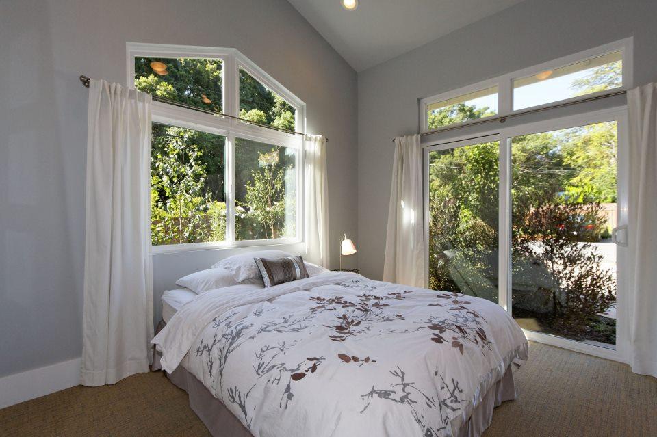 bedroom-windows.jpg