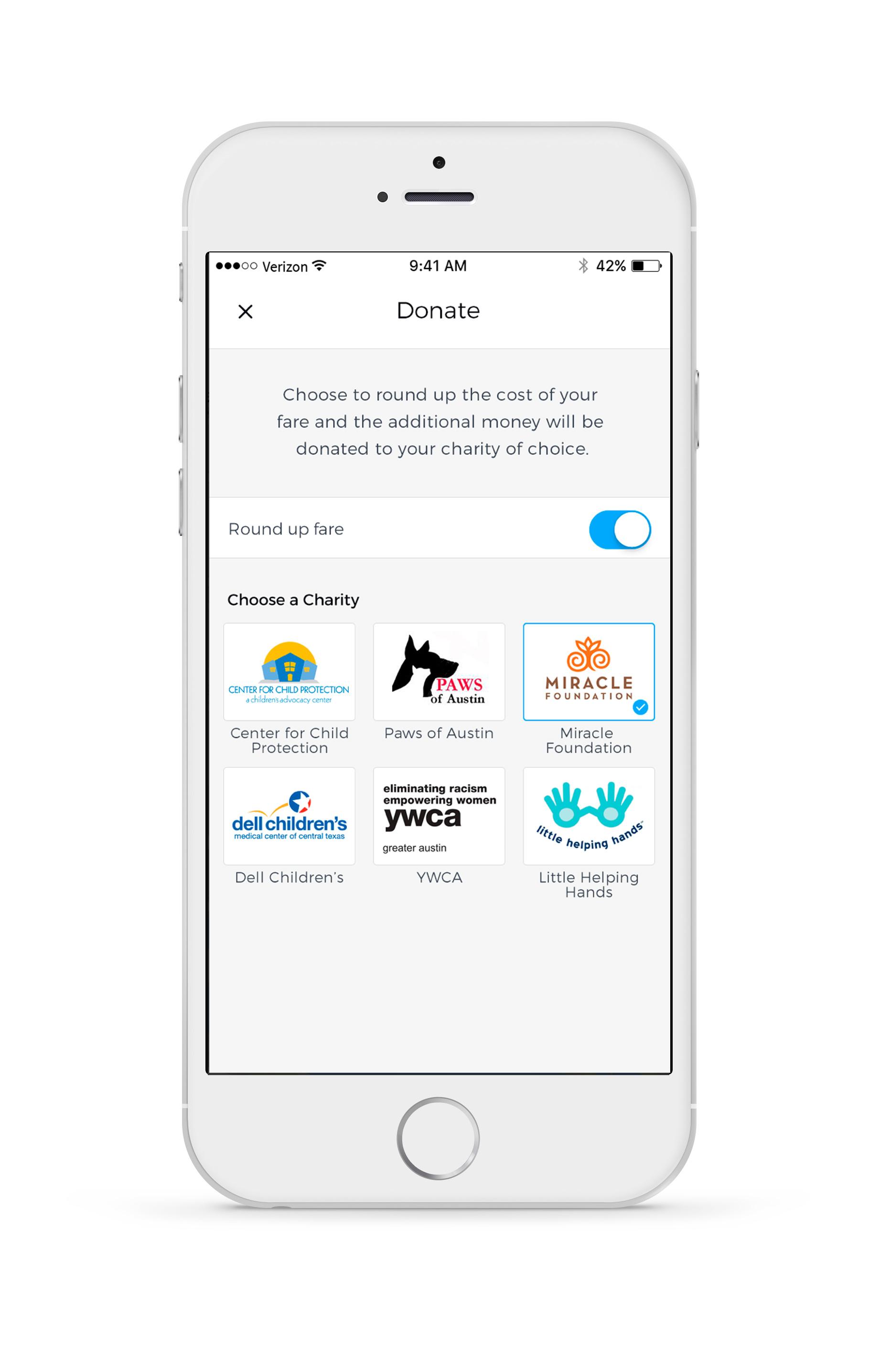 phone-donate.jpg