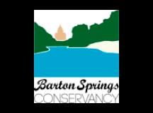 barton-springs-conservancy@2x.png