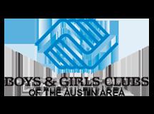 boys-girls-club@2x.png