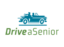 drive-a-senior@2x.png