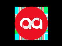 aids-services-of-austin@2x.png