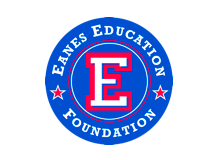 eanes-education-foundation@2x.png