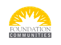 foundation-communities@2x.png