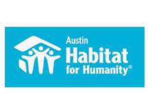 habitat-for-humanity@2x.png