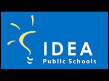 idea-public-schools@2x.png
