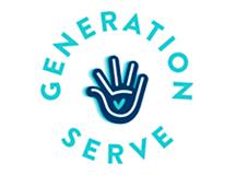 Generation-Serve@2x.png