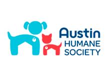 austin-humane-society@2x.png