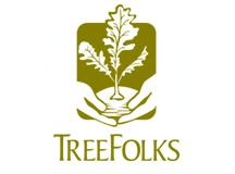 tree-folks@2x.png