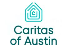 caritas-of-austin@2x.png