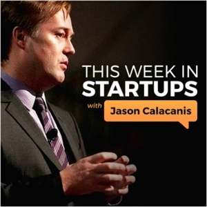 This Week In Startups   Jason Calacanis interviews early stage (and late) startup founders. 65 min