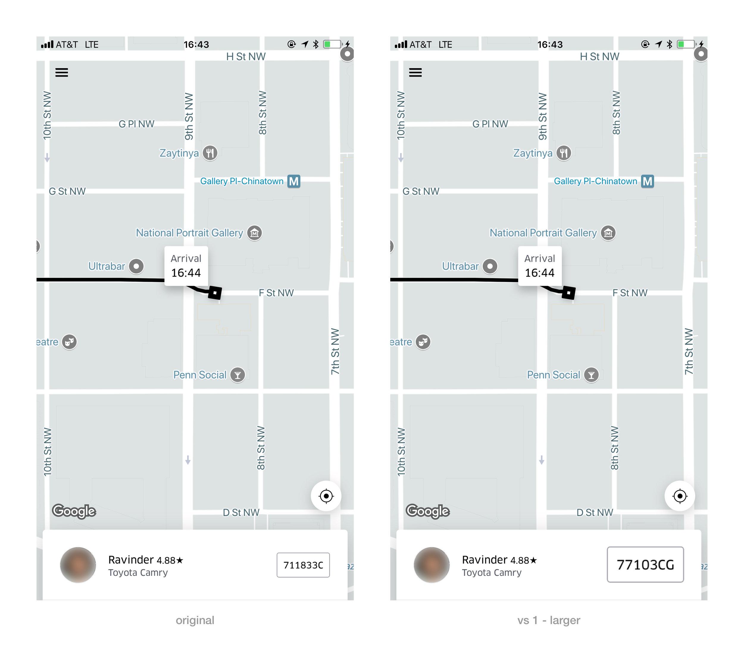 2 - uber-larger-panel.jpg